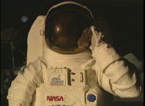 KPRC-TV: Apollo 11 Retrospective (1999)