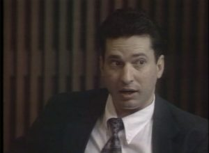 KPRC-TV: Trial of Lawrence Russell Brewer (1999)