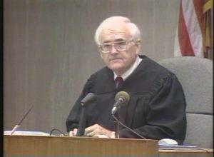 KPRC-TV: Brewer Verdict (1999)