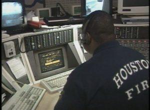 KPRC-TV: Emergency Dispatch (1999)
