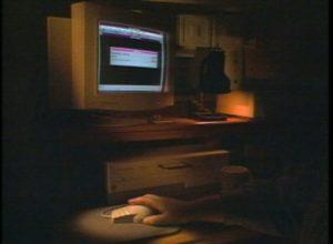 KPRC-TV: Hackers (1999)