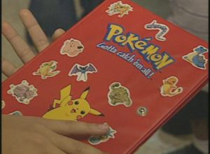 KPRC-TV: Gotta Catch 'Em All (1999)