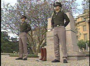 KPRC-TV: Silver Taps (1999)