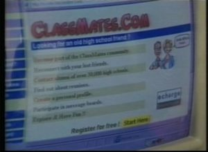 KPRC-TV: Website Profiles (1999)